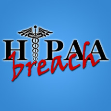 This big HIPAA breaches could have been avoided or exempted with this one solution.