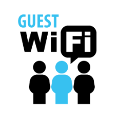 3 Rules to Adding Guest Network WiFi In a Dental Practice / Office